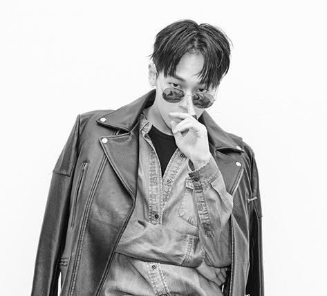 「タンタラ/딴따라」出演のTEENTOP L.JOE(엘조)