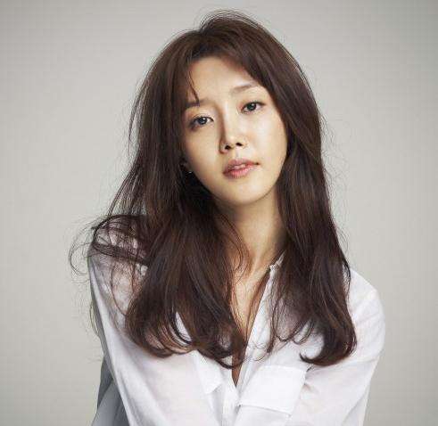 「タンタラ/딴따라」出演のチェ・ジョンアン(채정안 )