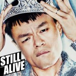 JYPark(パク・ジニョン)「STILL ALIVE」「Fire」 MV公開!TWICE、Wonder Girls共演