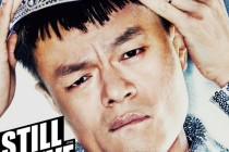 JYPark(パク・ジニョン)「STILL ALIVE」「Fire」 MV公開