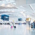 「空港(くうこう)」を韓国語では?仁川空港や金浦空港も楽しめる