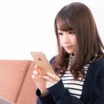 「休日(きゅうじつ)」を韓国語では?休日は好きな韓国ドラマや映画を見よう!