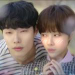 ファン・ジョンウム&リュ・ジュンヨル出演の「運勢ロマンス」- 2016年おすすめ韓国ドラマ