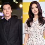 パク・シネ&キム・レウォン出演の「ドクターズ」- 2016年おすすめ韓国ドラマ