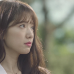 パク・シネ&キム・レウォン出演の「ドクターズ」ついにティーザー映像が公開!