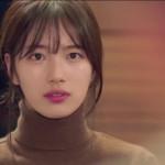 「むやみに切なく」ティーザー映像が公開!キム・ウビン&miss A スジ出演ドラマ