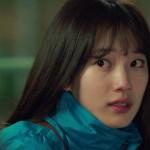 「むやみに切なく」ティーザー映像の第2弾が公開!キム・ウビン&miss A スジ出演ドラマ