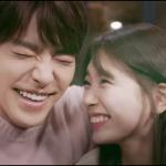 「むやみに切なく」メイン予告映像が公開!キム・ウビン&miss A スジ出演ドラマ