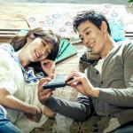 「ドクターズ」1話ハイライト映像まとめ!パク・シネ&キム・レウォン主演ドラマ