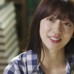 「ドクターズ」ハイライト動画を公開!パク・シネ&キム・レウォン一生に一度の愛として再び出会う
