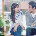 ドクターズのOSTまとめ!パク・シネ&キム・レウォン出演の韓国ドラマ