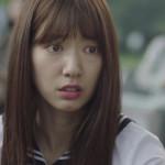 「ドクターズ」ティーザー映像の第三弾が公開!不良少女パク・シネ、先生のキム・レウォンに出会う!