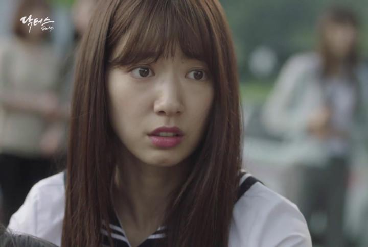 drama11-teaser3