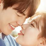 2016年下半期で人気の韓国ドラマまとめ