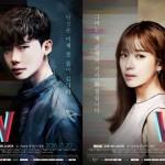 韓流ドラマ人気ランキング2016