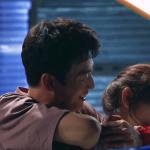 「ドクターズ」メイキング映像を公開!パク・シネ&キム・レウォン、甘くて殺伐とした格闘技シーン!