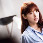 「ドクターズ」視聴率の推移まとめ!パク・シネ&キム・レウォン出演の韓国ドラマ