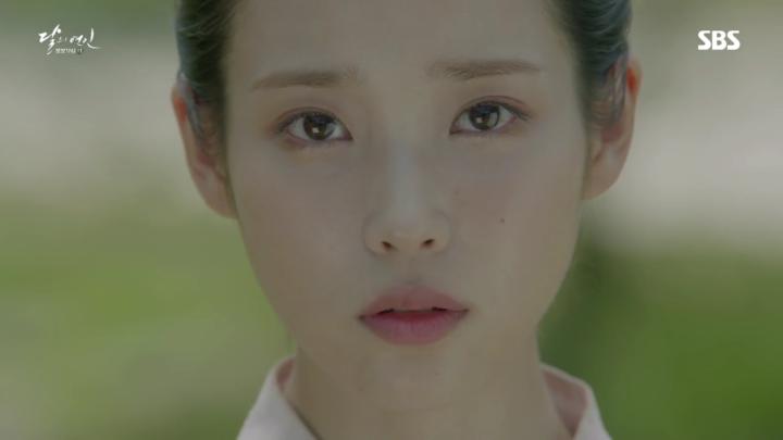 「月の恋人」6分46秒のハイライト映像