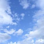 「天気(てんき)」を韓国語では?天気に関する単語とフレーズ一覧