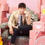 ショッピング王ルイのOSTまとめ!ソ・イングク&ナム・ジヒョン主演の韓国ドラマ