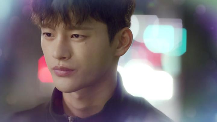 「ショッピング王ルイ」ティーザー映像の第2弾が公開!ソ・イングク&ナム・ジヒョン出演ドラマ