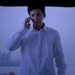 「THE K2」ティーザー映像が公開!チ・チャンウク&少女時代ユナ出演ドラマ