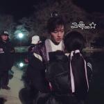 「月の恋人-歩歩驚心:麗」メイキング映像を公開!とてもスイートな第8皇子カン・ハヌル