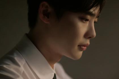 イ・ジョンソクが出演!ダビチ(DAVICHI)の新曲「受ける愛が、あげる愛に」MV公開