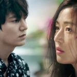 「青い海の伝説」ティーザー映像が公開!チョン・ジヒョン&イ・ミンホ出演ドラマ