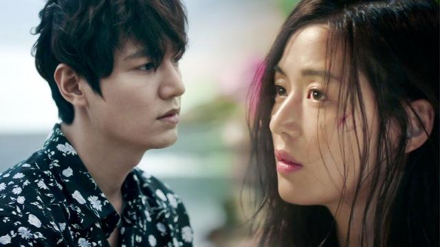 「青い海の伝説」チョン・ジヒョン&イ・ミンホ出演の2016年おすすめ韓国ドラマ