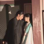 「月の恋人-歩歩驚心:麗」メイキング映像を公開!IU(アイユー)の積極的なスキンシップに嬉しいイ・ジュンギ!
