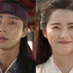 「花郎(ファラン)」ティーザー映像の第2弾が公開!パク・ソジュン&ZE:A ヒョンシク&Ara出演の韓国ドラマ