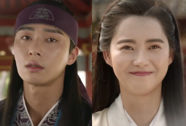 drama14-teaser2