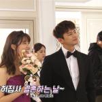 「ショッピング王ルイ」メイキング映像を公開!ルイの執事たちの楽しい結婚式の撮影現場