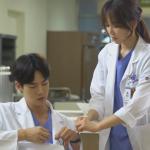 「浪漫ドクターキム・サブ」メイキング映像を公開!ユ・ヨンソク&ソ・ヒョンジンのロマンチックな撮影現場