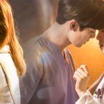 浪漫ドクターキム・サブのOSTまとめ!ハン・ソッキュ&ユ・ヨンソク&ソ・ヒョンジン出演の韓国ドラマ