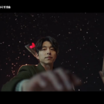 コン・ユ&イ・ドンウク&キム・ゴウン出演の「鬼(トッケビ)」6分のハイライト映像を公開!