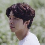 「わびしく燦爛な神-鬼(トッケビ)」ティーザー映像が公開!コン・ユ&キム・ゴウン出演の韓国ドラマ