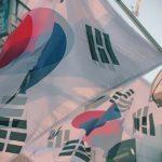 蔚山広域市の行政区域一覧-韓国語の地名の読み方とハングル表記