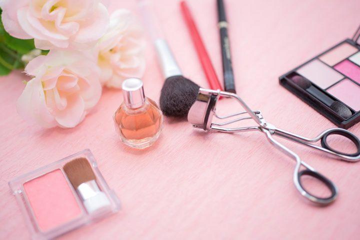 「美容(びよう)」を韓国語では?韓国美容への関心が高い日本