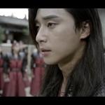 パク・ソジュン&ZE:A ヒョンシク&Ara出演の「花郎(ファラン)」6分36秒のハイライト映像を公開!