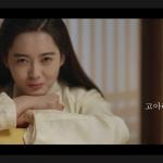 「花郎(ファラン)」ティーザー映像の第3弾が公開!パク・ソジュン&ZE:A ヒョンシク&Ara出演の韓国ドラマ
