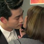 「ファーストキスだけ7回目」6話のメイキング映像!2PM テギョン編 日本語字幕