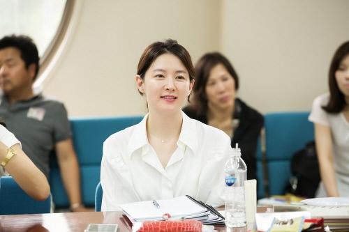 「師任堂、色の日記/사임당 빛의 일기」放送予定日