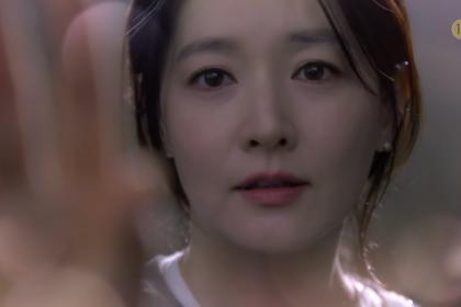 「師任堂(サイムダン)、色の日記」ティーザー映像まとめ!イ・ヨンエ&ソン・スンホン主演の韓国ドラマ