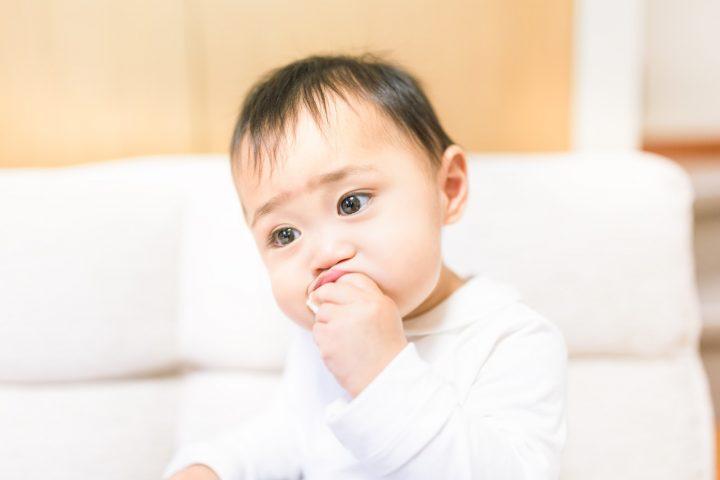 「愛嬌(あいきょう)」を韓国語では?韓国で流行った定番の愛嬌