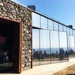 G-DRAGONが済州島に作ったGDカフェ「monsant」は海が広がる大人気スポット
