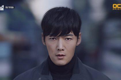 「トンネル」予告映像まとめ!チェ・ジニョク&ユン・ヒョンミン&イ・ユヨン出演の韓国ドラマ