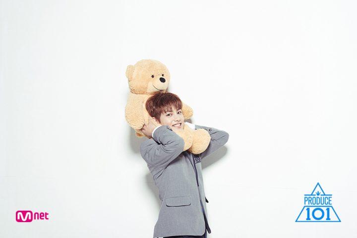 クォン・ヒョプ / 권협 / KWON HYEOP