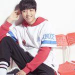 「プロデュース101」シーズン2!演技&ラップ&歌&作曲ができるイ・ユジンのプロフィール&自己紹介映像!